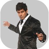 Selfie With Vikram 1.5