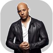 Selfie With Vin Diesel 1.0