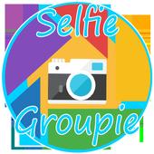 Selfie Photo Editor Pro 1