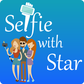 Selfie with Star 1.0.0