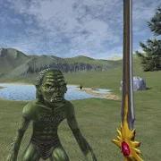 Fantasy Worldcraft: FPS RPG Crafting Mobile Game 2.2