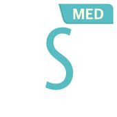Selina MED 1.0
