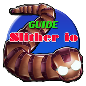 Guide :Slither io 1.4