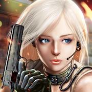 Fatal Raid - No.1 Mobile FPS 1.5.409