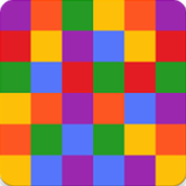 Happy Holi : Puzzle Game 1.2.1
