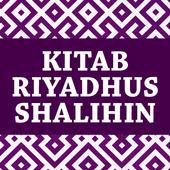 Kitab Riyadhus Shalihin 1.0