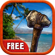 Survival Island Simulator 2016 2.1