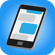 com science yarnapp 7 0 1 APK Download - Android cats  Apps
