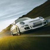 Jigsaw Puzzles HD Porsche 911 GT3 1.0