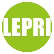 LepriHair&Spa app 1.0