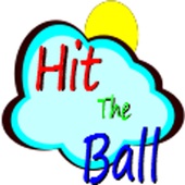 Hit THe BallSEMU DeveloperArcade