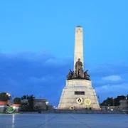 Pinoy Senatoriables 2013 1.2