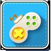 Gamepad Center 1.0.7