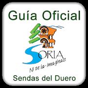 Sendas del Duero Soria 4.2