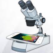 Mobile Forensics Report Maker 2.3