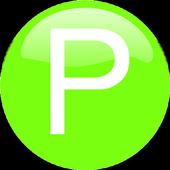 Toronto Green Parking Advisor 1.0