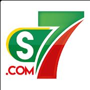 Senegal7 5.4.6