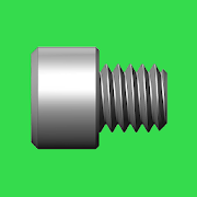 Simple Drill & Tap Free 1.4.6