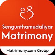 SengunthamudaliyarMatrimony - Your trusted choice 4.6