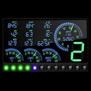 RacingMeter for Torque Pro 1 8 4 APK Download - Android Tools Apps