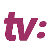 TV8.md 1.2