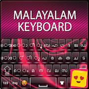 Sensmni Malayalam Keyboard 1.0