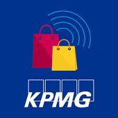 KPMG Retail Tech Suite 1.01