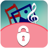 Image, Audio, Video Locker 1.2