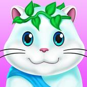 Hamster Islands - Easy Games 1.11