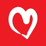 Donator Dating Site. doamne cauta barbati pentru casatorie vașcău