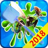 Flies Smasher 1.1.1.9
