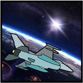 Extreme Flight Adventure 1.0
