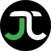 JhunJhunu 10.0