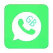 GB Wasahp New Version 2021 2.3