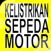 Kelistrikan Sepeda Motor 1.0