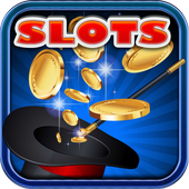 Slots Magic Jackpot Casino 1.0.2