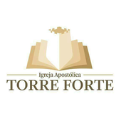 Igreja Apostólica Torre Forte 1.0.0