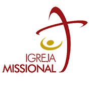 com.serdivino.igrejamissional icon