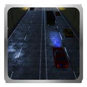 Fast Traffic Racer 4