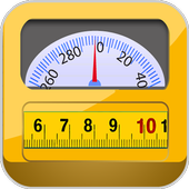 Ideal weight test (weight calculation) 1.0.0