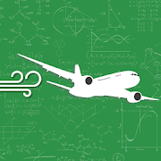 Global Crosswind Calculator 1.9