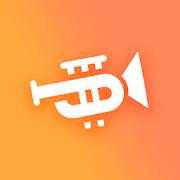 AutoTagger - batch tag editor 2.4.2