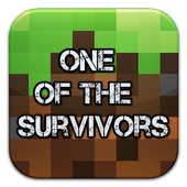 One of the survivors 0.0.1