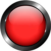 Free Red Button Game 1.0.1