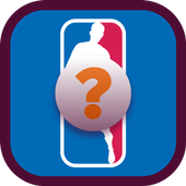 Guess Logo. Угадайте логотип 3.1.1gk