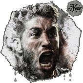 HD Amazing Sergio Ramos Wallpapers