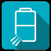 Battery Monitor 1.11 Battery Monitor