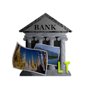 PhotoBank Lite 1.2