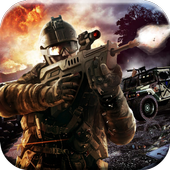 Gun & Strike CS GO 3