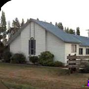 Peninsula Evangelical Friends 1.7.2
